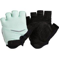 Handschuhe
